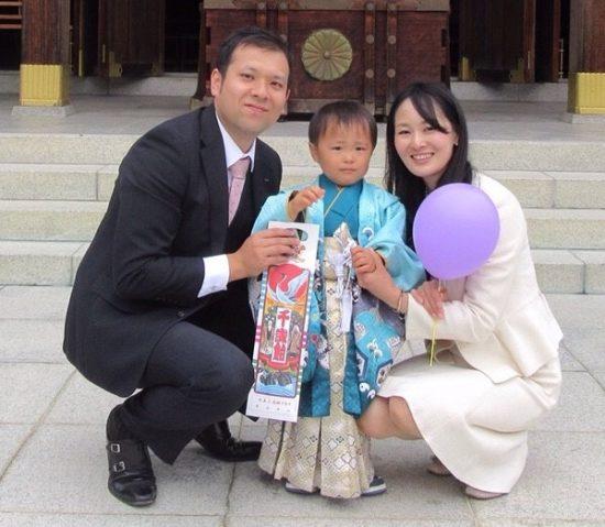 株式会社ビジョン・コンサル代表取締役滝原雄太