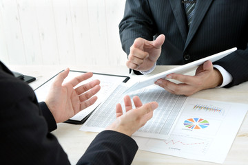社員同士の連携・全従業員が結束する方法を模索している方