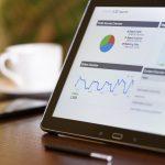 最高に効率的な集客方法【小規模企業の広告戦略】
